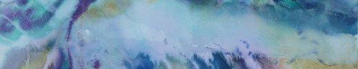 Les monts bleus 3