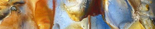 abstrait15