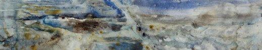 aquarelle sur papier lanavanguard