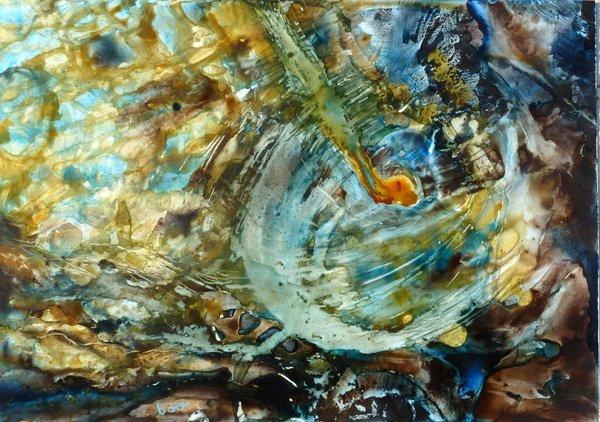 De boo à cote PB37 dans aquarelles 2012 P1080119