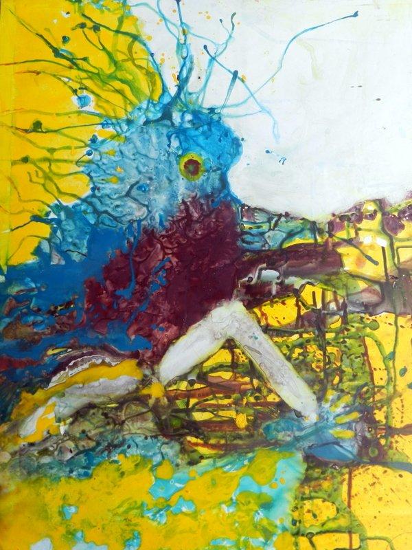 PB 54 dans aquarelles 2012 DSCN5667
