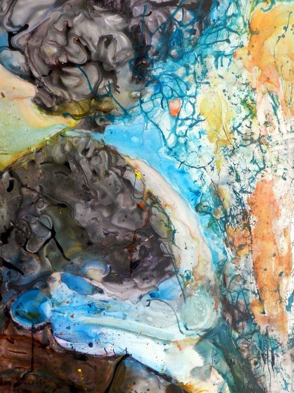 PB 60 dans aquarelles 2012 DSCN5666