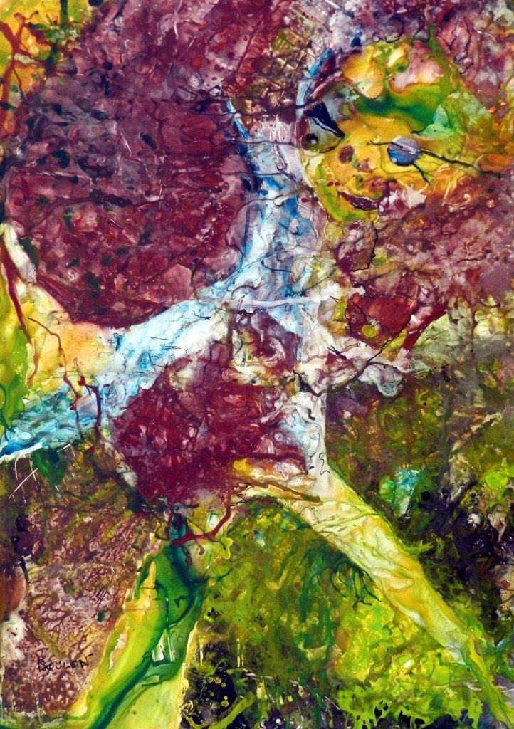 PB 56 dans aquarelles 2012 dscn52891