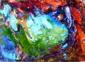 PB 62 dans aquarelles 2012 p1090972-300x219