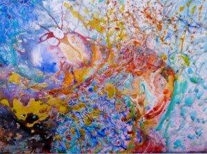 PB 67 dans aquarelles 2012 p1100004-300x224