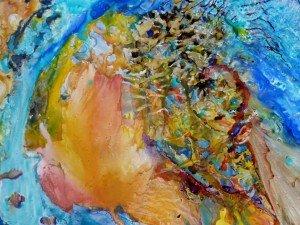 PB 68 dans aquarelles 2012 p1100008-300x225