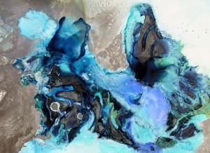 PB 70 dans aquarelles 2012 009-300x218