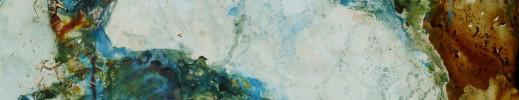 aquarelle sur papier lanavanguard 50 70